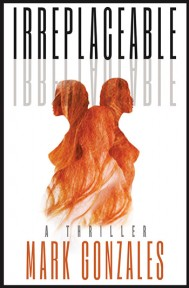 irreplaceable-e-book-web